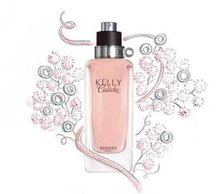 Modern&Şehirli Yves Saint Laurent'ın yeni parfümü Elle Shocking, taze, çiçeksi ve misk karakterinde odunsu bir koku. Ferahlatıcı mandalin, şakayık, zencefil, çiçeksi frezya, yasemin ve orman meyveleri, odunsu misk, paçuli ve sedirden oluşan parfümün şişesi gökdelenleri sembolize ediyor.