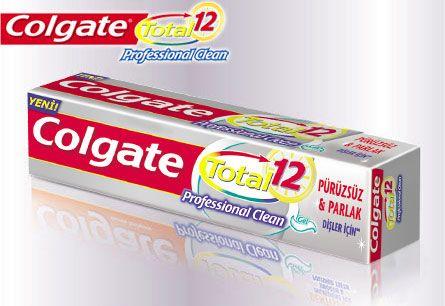 """1)Sağlıklı Dişler Colgate'in www.colgates nalklinik.com adresinden hizmete sunduğu """"Sanal Klinik'te ziyaretçiler sorulara cevap vererek şikayetçi oldukları ağız sağlığı problemlerine cevap bulabiliyor. Sitede bulunan arama motoru sayesinde ağız ve diş sağlığıyla ilgili detaylı bilgilere anında ulaşmak mümkün."""