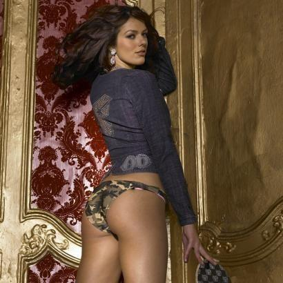 Adrianne Curry - 90