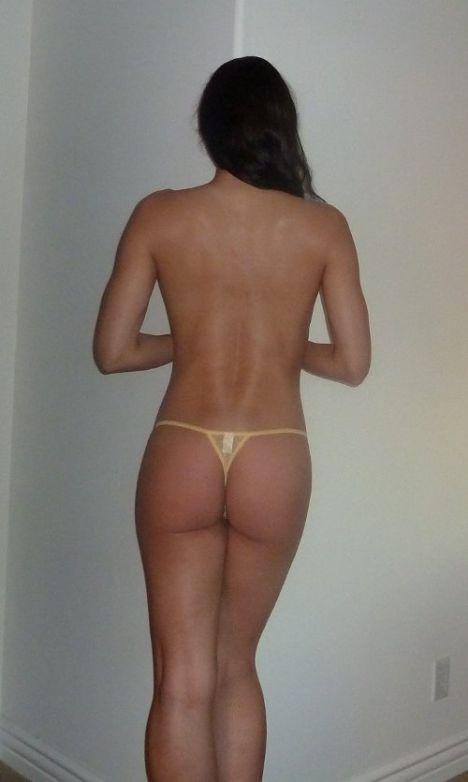 Adrianne Curry - 77