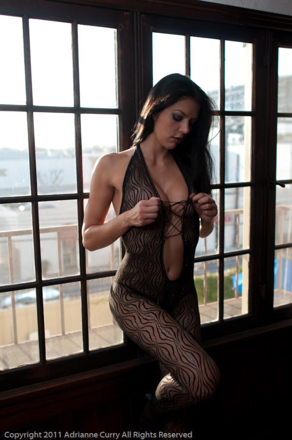 Adrianne Curry - 66