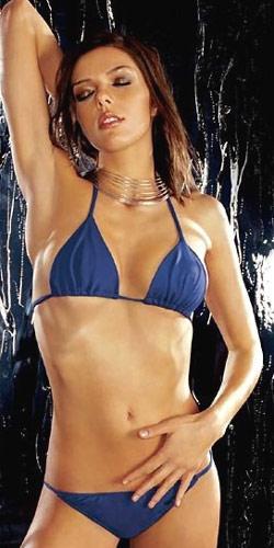 Adrianne Curry - 121