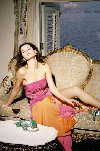 Yarışmayı birinci değil ikinci olarak tamamladı. Ama Aşka Sürgün, Hatırla Sevgili, Aşkı Memnu gibi çok izlenen dizilerde oynadı. Güz Sancısı filmindeki performansıyla da beğeni kazandı.