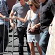 Jennifer Aniston - 3