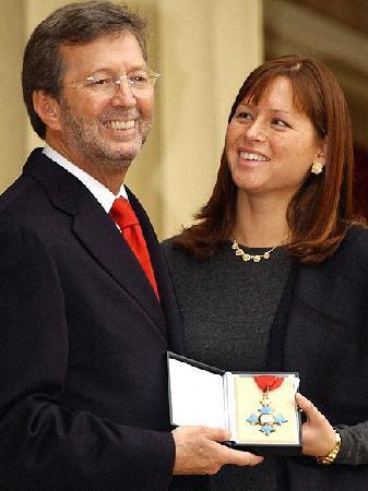 2002 yılında evlenen çiftin 3 çocuğu var evlilikleri hala sürüyor.