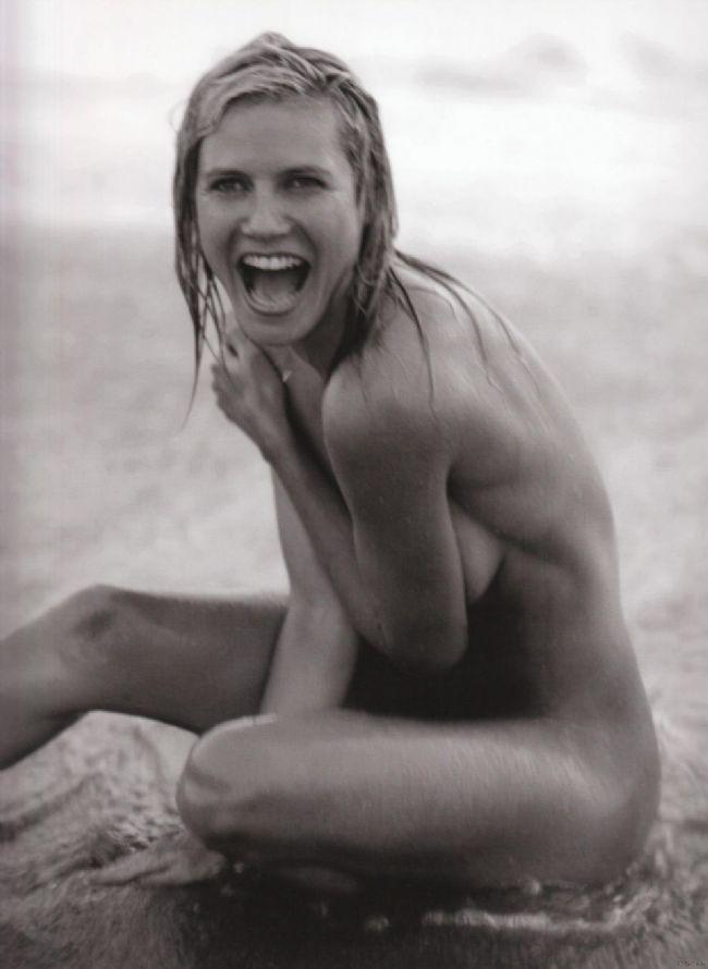 Heidi Klum - 1