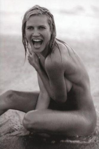Heidi Klum - 16
