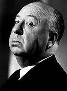 HERKESİ KORKUTURDU AMA...  Sinema seyircisini germeyi çok seven beyazperdenin efsane yönetmenlerinden Alfred Hitchcock ise hayatta olduğu sürece en çok neden korkmuş biliyor musunuz: Yumurtadan.