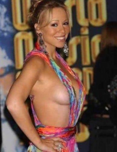 Mariah Carey   Ünlünün resimleri için tıklayın...