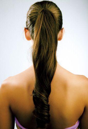 Okulda bakımlı saçlarla havanıza hava katın! - 4