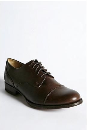 Frye Erin Oxford