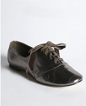 Maskülen ayakkabılar platformlara karşı - 21