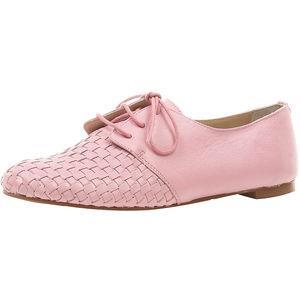 Maskülen ayakkabılar platformlara karşı - 16