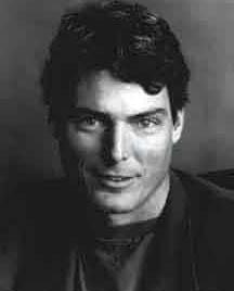 """Şu anda onun tahtında başka bir genç oyuncu otursa da sinemaseverlerin gönlünde """"Superman"""" hala Christopher Reeve..."""