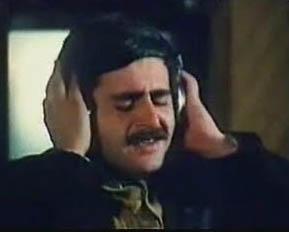 Muhsin Bey filminde Uğur Yücel'in oynadığı Ali Nazik rolü onun olacaktı.
