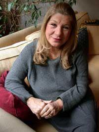 Ayla Algan(29 Ekim 1938)