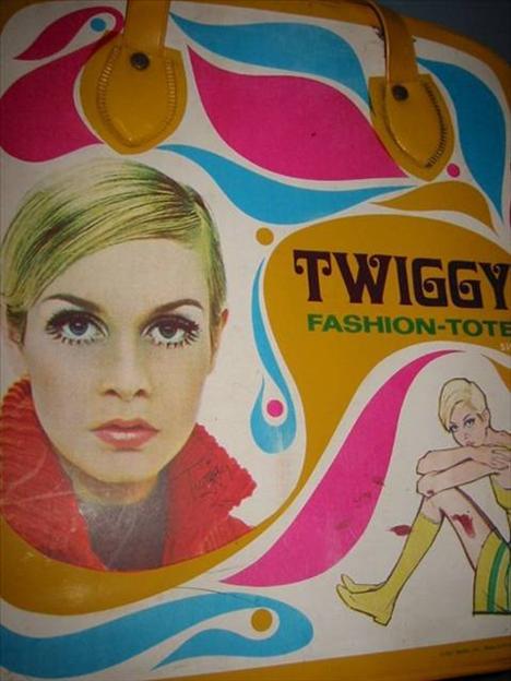 70'li yıllarda İngiliz manken Twiggy ile başlayan 'sıfır beden' akımı, zayıflığı pompalayan bir pazarlama stratejisi olarak yıllarca kadınları etkiledi... Sıskalığın geçer akçe olması; sadece ne giydiğimizi, ne yiyip içtiğimizi değil, estetik arayışı nedeniyle otomobil tasarımcılarını bile yakından ilgilendirdi.