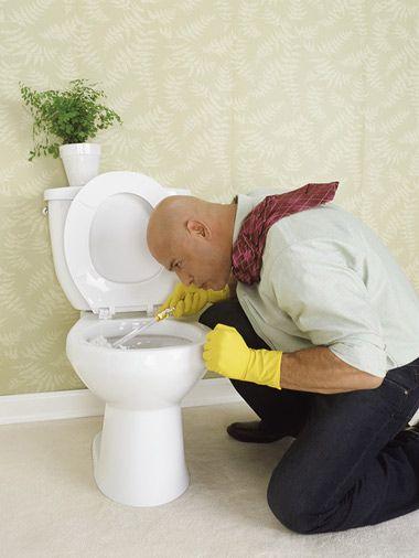 BANYO  - Klozet kapağını kapatmadı. (-5) - Tuvalet kâğıdı bitince yerine yenisini taktı. (0) - Tuvalet kâğıdını bitmiş görünce peçetelere koştu. (-1) - Peçetelerin de bitmiş olduğunu görünce orayı öylece bırakıp diğer tuvalete girdi. (-2)