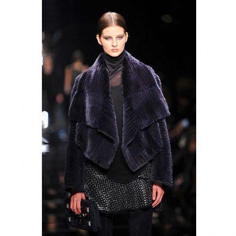 """Dünya moda devlerine ev sahipliği yapan """"Fashionable İstanbul By Avea"""" etkinliği, düzenlenen Cavalli defilesiyle başladı."""