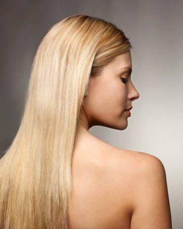 Saç sorunları tarihe karışıyor - 7