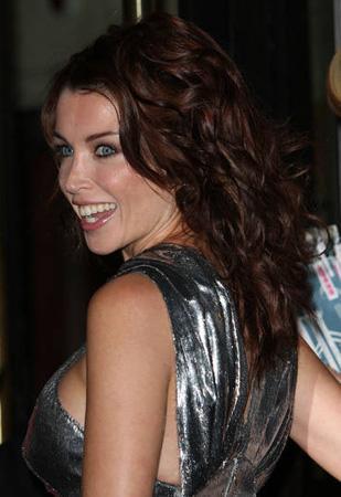 Dannii Minogue - 17