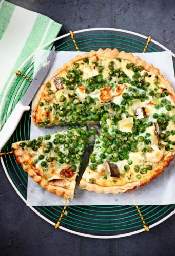 Öğle 150 gr. ızgara tavuk şiş Yeşil salata (yağsız)  1 bardak ayran öğün analizi: 300 kalori  Ara öğün 1 adet pizza ve çay  Öğün analizi: 250 kalori  Akşam Etsiz kabak sote (soğan, kabak, domates, biber ve piştikten sonra içine haşlanmış 4 yemek kaşığı nohut ilave edilerek hazırlanmış)  1 kase yağsız yoğurt. Öğün analizi: 200 kalori  Ara öğün 1 küçük boy elma  Öğün analizi: 50 kalori