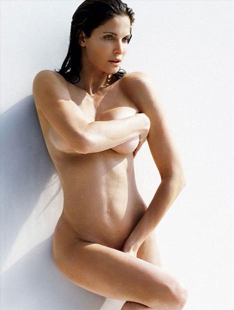 Stephanie Seymour - 11