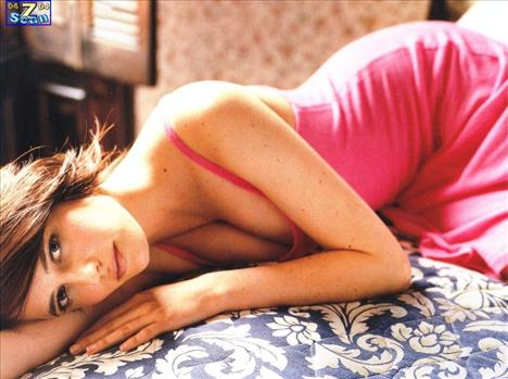 Eva Green - 21