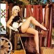 Gwen Stefani - 21