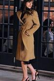 Vazgeçilmez bir klasik: Kamel palto - 2