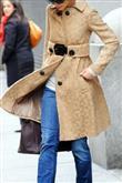 Vazgeçilmez bir klasik: Kamel palto - 5