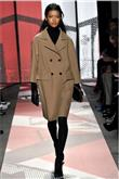 Vazgeçilmez bir klasik: Kamel palto - 9