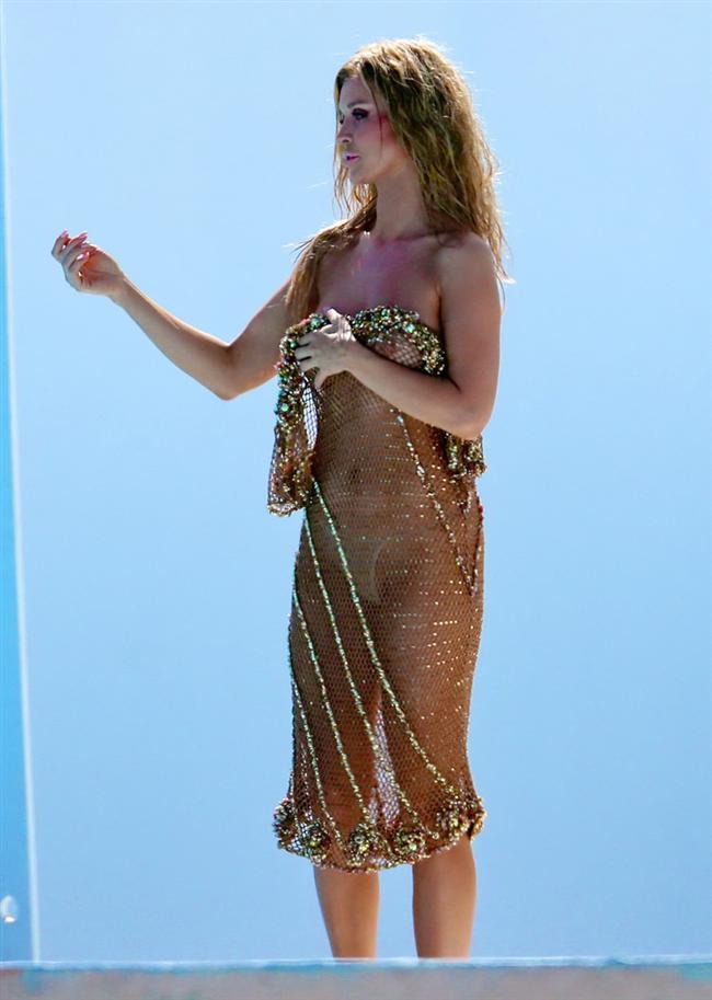 Joanna Krupa - 3