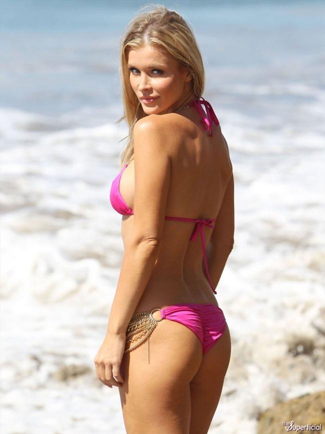 Joanna Krupa - 95