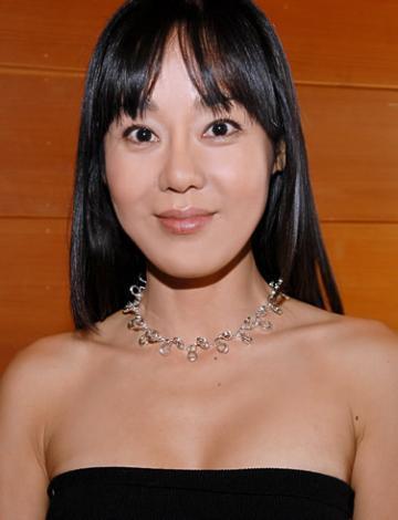 72 Yunjin Kim