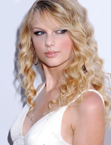 57 Taylor Swift