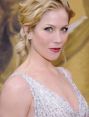 51 Christina Applegate