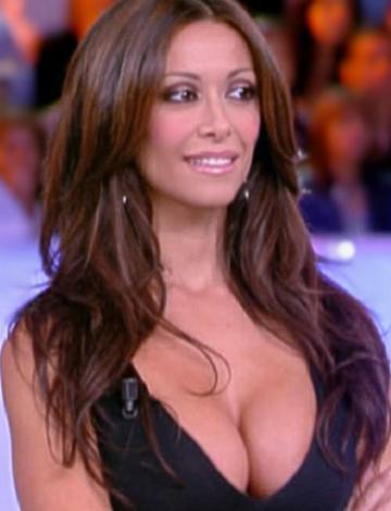 44 Sara Varone