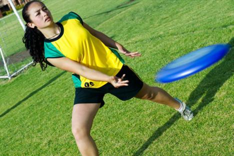 Kolay zayıflamak için iki sporu aynı anda yapın! - 6