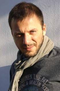 Serkan Altunorak: İyi favori örnekleri, saçı sağlıklı ve kaliteli.