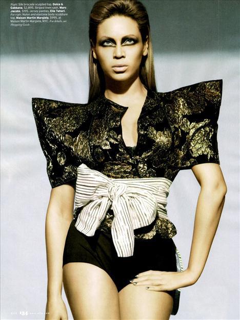 Beyonce - 11