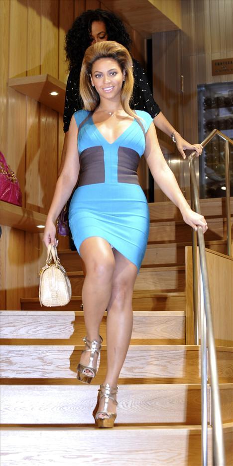 Beyonce - 13