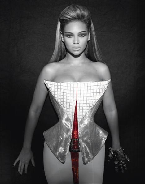 Beyonce - 14