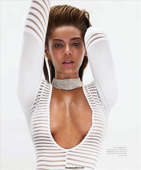 Beyonce - 16