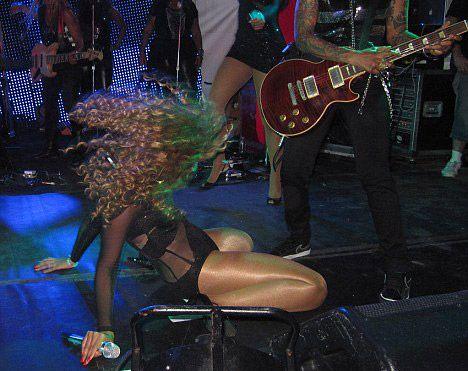 Beyonce - 64
