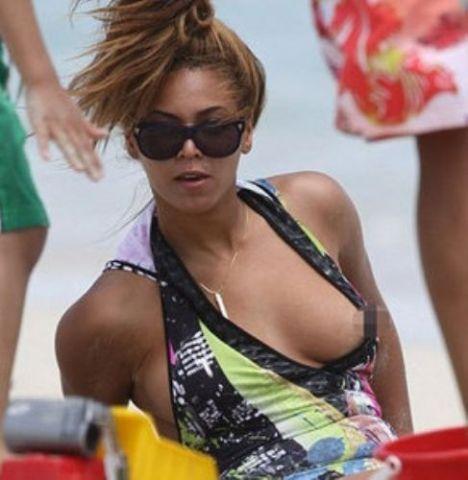 Beyonce - 68