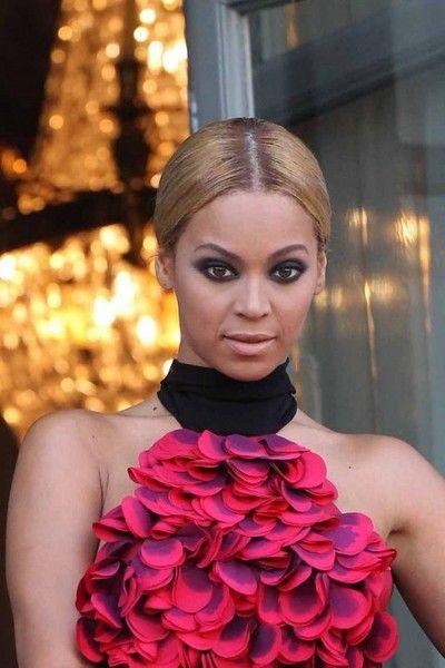Beyonce - 69