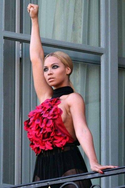Beyonce - 71
