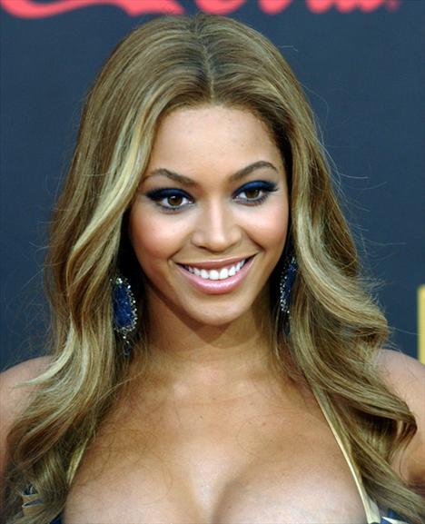 Beyonce - 28