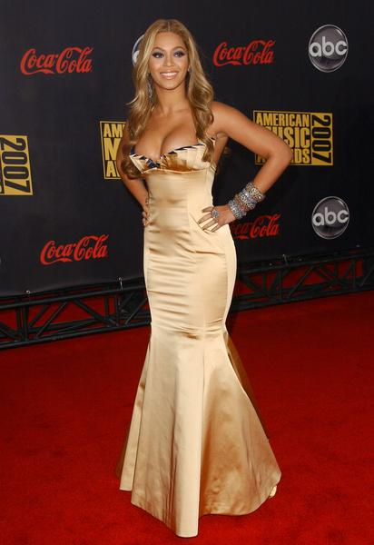 Beyonce - 31
